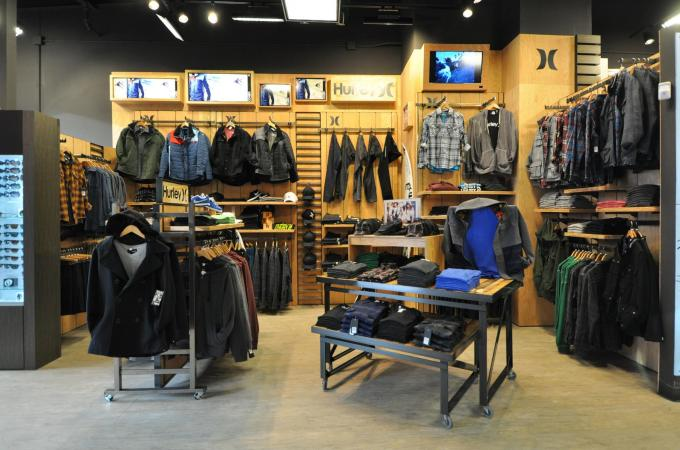 clothing store (1)